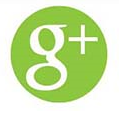 Mananc sanatos google plus